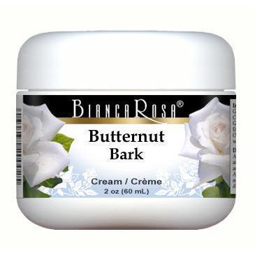 Butternut Bark Cream