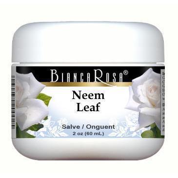 Neem Leaf - Salve Ointment