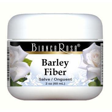 Barley Fiber