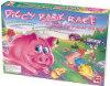 Piggy Bank Race