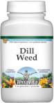 Dill Weed Powder