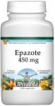 Epazote - 450 mg
