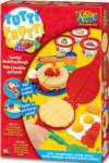 Tutti Frutti Scented Modeling Dough - Breakfast