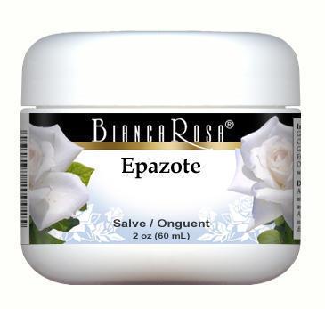 Epazote - Salve Ointment