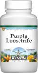 Purple Loosestrife (Lythrum salicaria) Powder