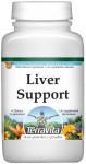 Cirrhosis Support Powder - Milk Thistle, Dandelion and Vervain