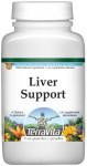 Liver Disease Support Powder