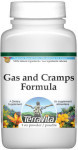 Gas and Cramps Formula Powder - Peppermint, Caraway and Fennel