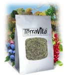 Gas and Cramps Formula Tea (Loose) - Peppermint, Caraway and Fennel