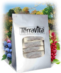 Licorice Root (Certified Organic) Tea