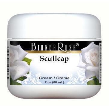 Scullcap Cream
