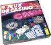 9 Jeux de Casino