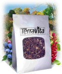Tuscany Pear Rooibos Tea (Loose)