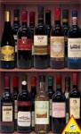 Wine - 1000 Pieces