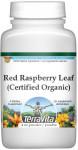 Red Raspberry Leaf (Certified Organic) Powder