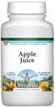 Apple Juice Powder