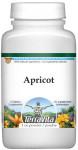 Apricot Powder