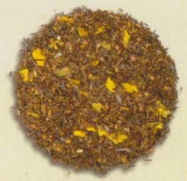 Dutch Licorice Rooibos Tea (Loose)