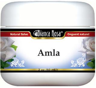 Amla Salve