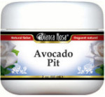 Avocado Pit Salve