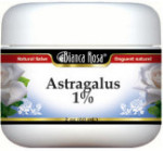 Astragalus 1% Salve