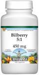 Bilberry 5:1 - 450 mg