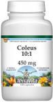 Coleus 10:1 - 450 mg