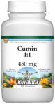 Cumin 4:1 - 450 mg