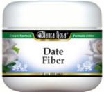 Date Fiber Cream