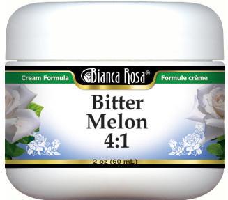 Bitter Melon 4:1 Cream