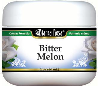Bitter Melon Cream