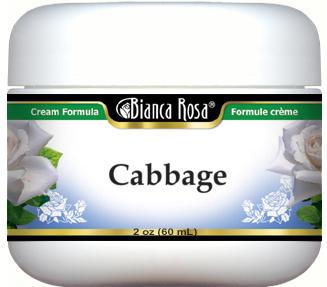 Cabbage Cream