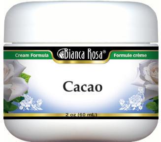 Cacao Cream