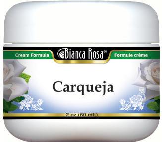 Carqueja Cream