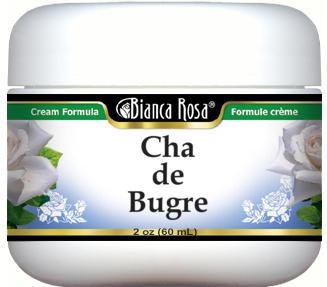 Cha de Bugre Cream