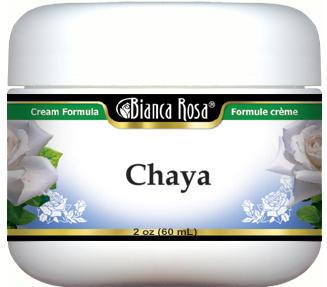 Chaya Cream