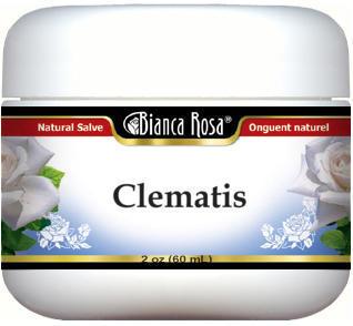 Clematis Salve