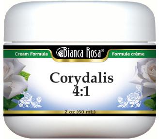 Corydalis 4:1 Cream