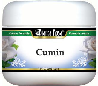 Cumin Cream