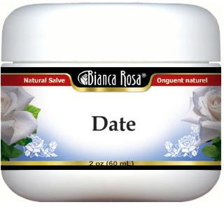 Date Salve