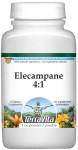 Elecampane 4:1 Powder