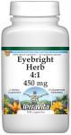 Eyebright Herb 4:1 - 450 mg