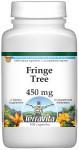Fringe Tree - 450 mg