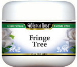 Fringe Tree Cream