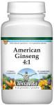 American Ginseng 4:1 Powder