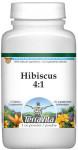 Hibiscus 4:1 Powder