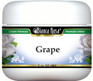 Grape Cream