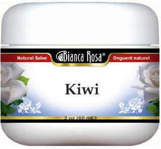 Kiwi Salve