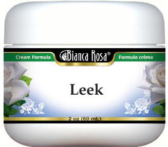 Leek Cream