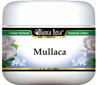 Mullaca Cream